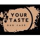 Your Taste