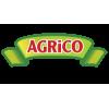 Agrico WZM
