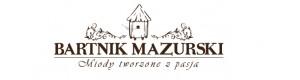 Bartnik-Mazurski-c9964e09ccd2b956af085199e34e07b6