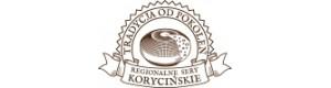 Serowar-Podlaski-34e96e7b40826cfd710db58ca840a6b8