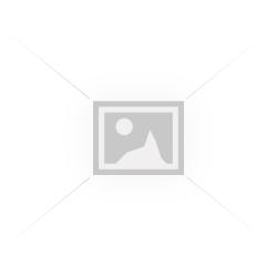 WISE Ekologiczny Olejek dla Niemowląt 250ml