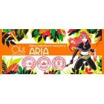 Oho Natura Baton bakaliowow-warzywny ARIA 60g