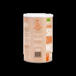 Diet-Food Bio Super Day Mix 300g