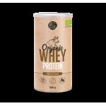 Diet-Food Bio Białko z Serwatki + Kakao 500g