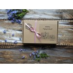 KARiTEe Ekologiczne, naturalne, zapachowe woski sojowe