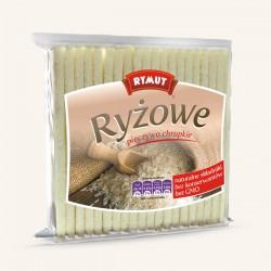 Rymut Chrupkie pieczywo ryżowe 110g