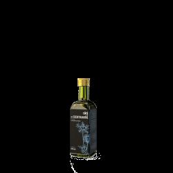 Oil-Cos Olej z czarnuszki nierafinowany 100 ml