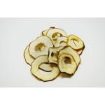 OVOCHIPS jabłko ze skórką 20g 25 szt.