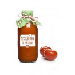 Gryszczeniówka Sok pomidorowy 330ml