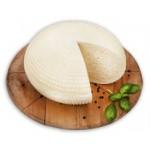 Ser koryciński wędzony 1kg
